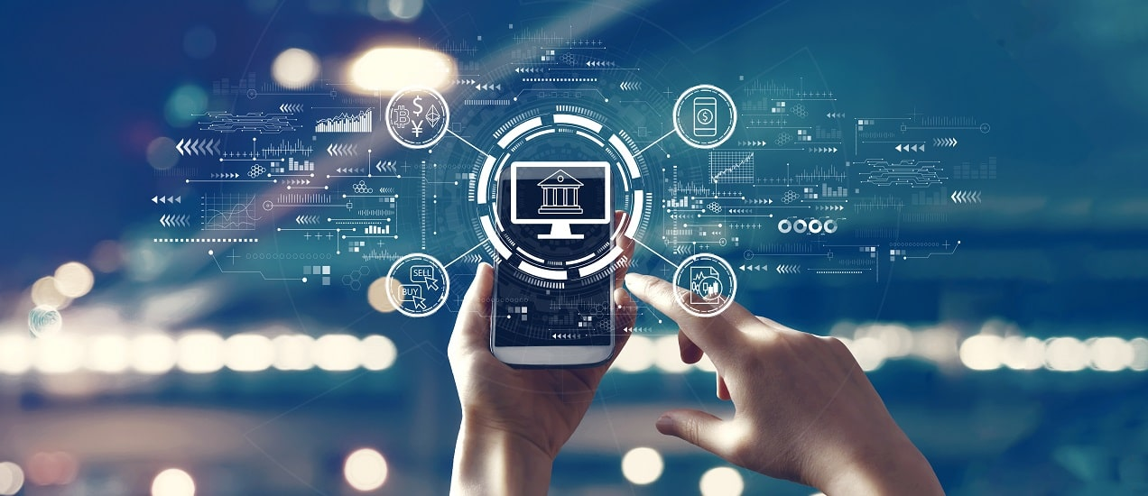 How can Customer Experience (CX) build trust in fintechs