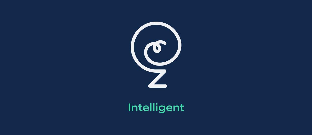 Nagarro CARING Culture_Intelligent