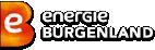 Logo-white-EnergieBurgenland