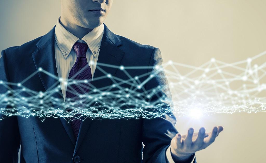 Low code platforms-financial services-digital transformation
