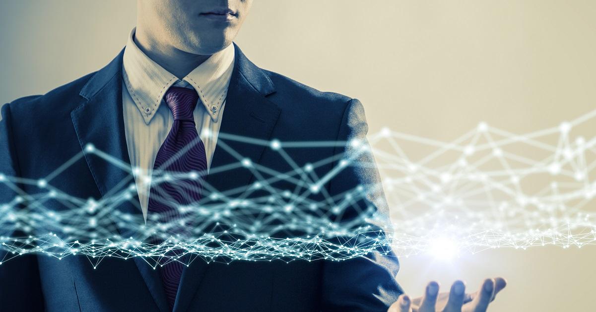 Democratizing digital transformation of financial services via low-code platforms