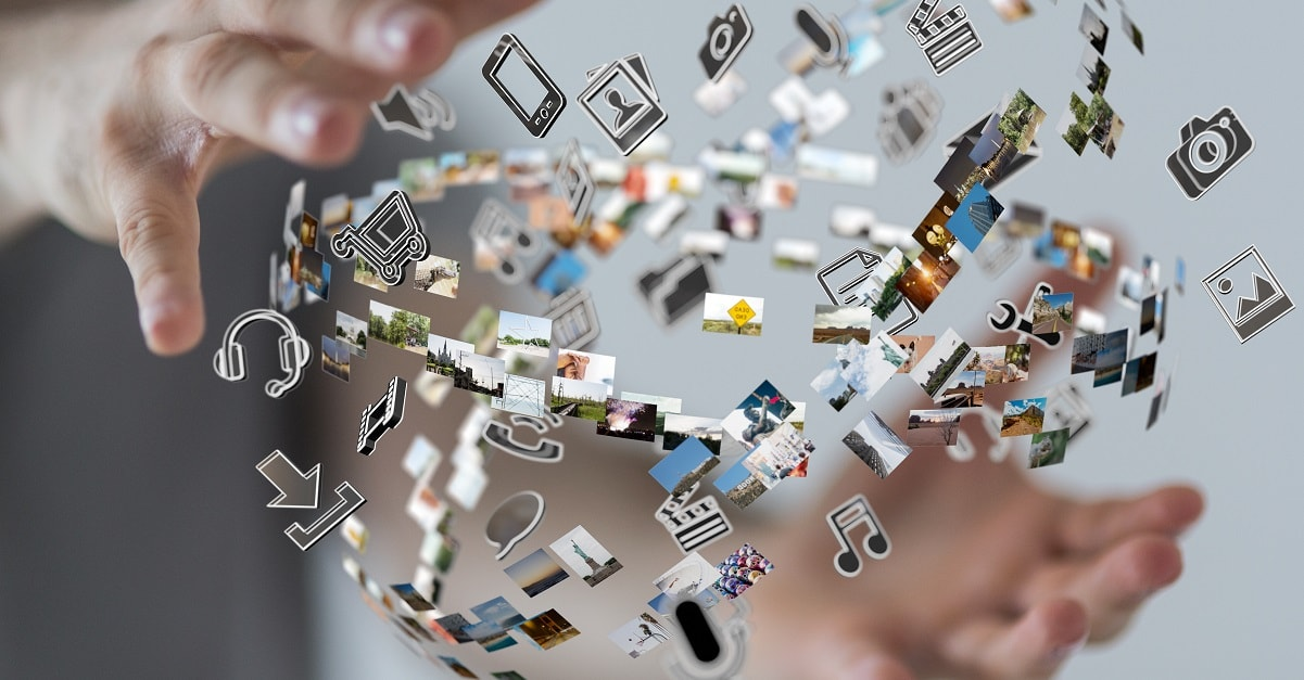 The future of your media value chain