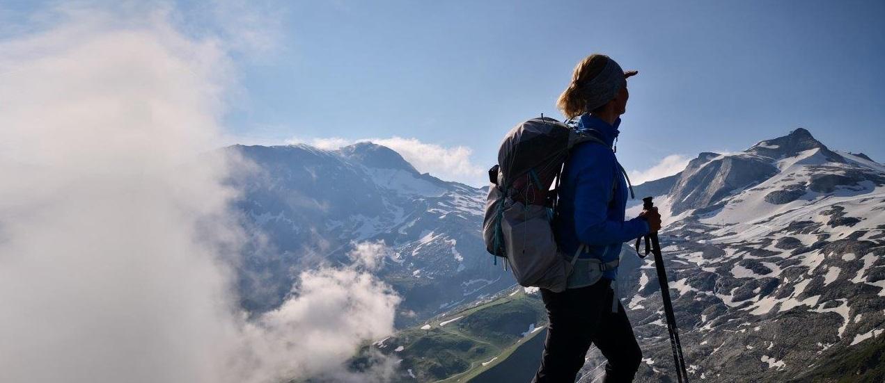 NagarriansAtPlay – hiking across alps with Vera Reichlin-Meldegg-D-1