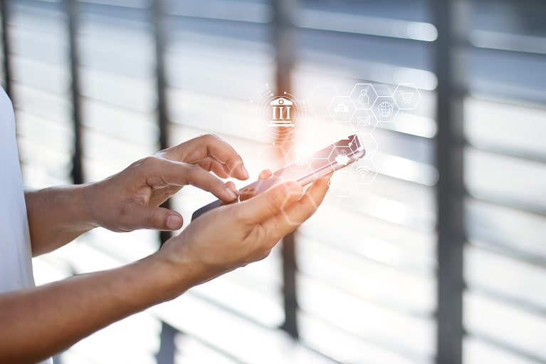 Open banking explained_benefits_future
