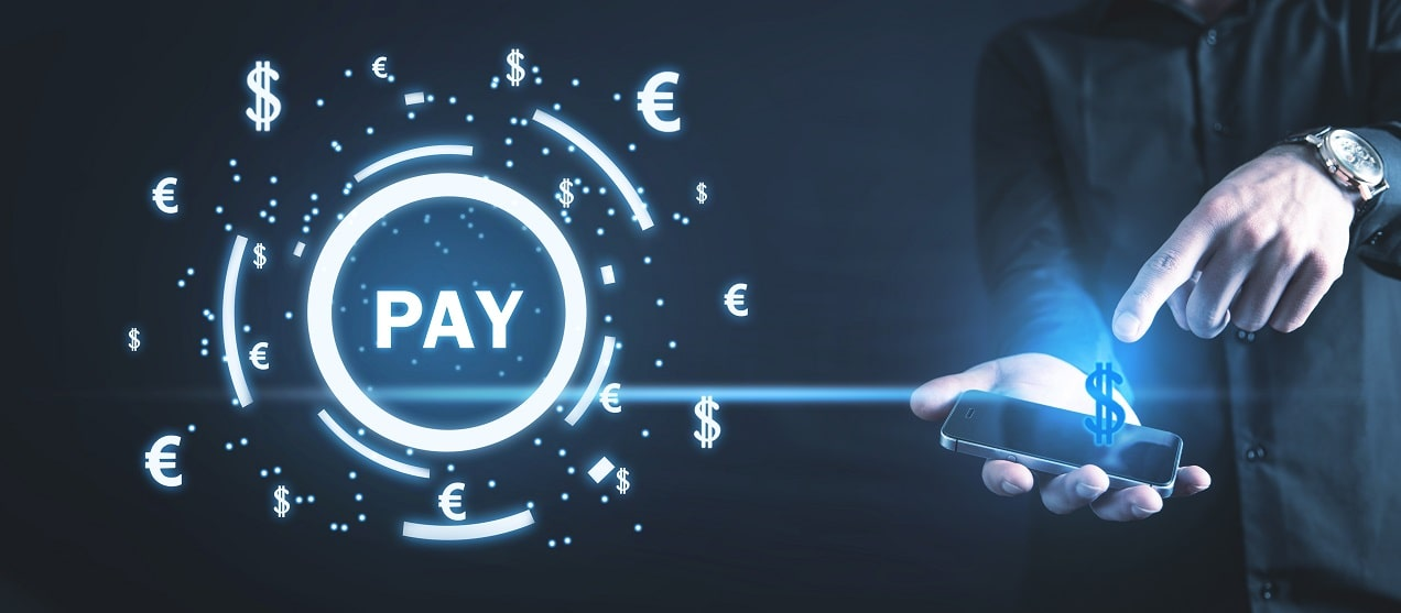 Request to pay – the future of payments