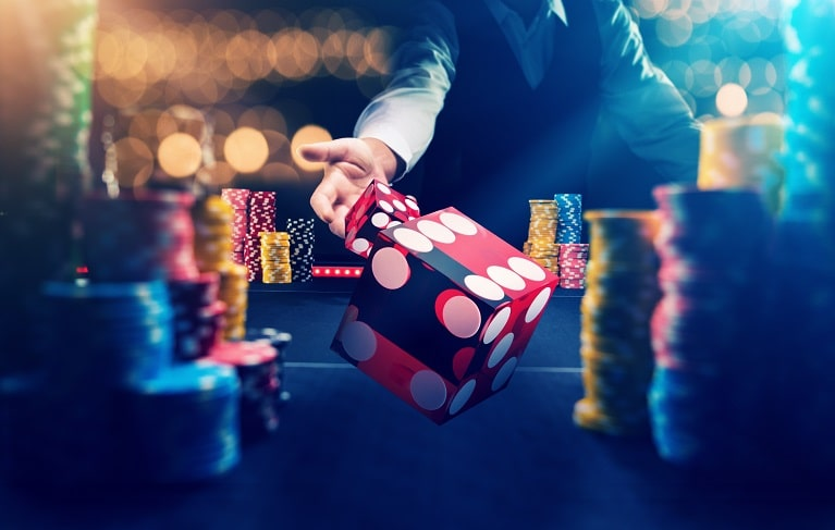 Responsible casino gaming_ regulated and unregulated markets