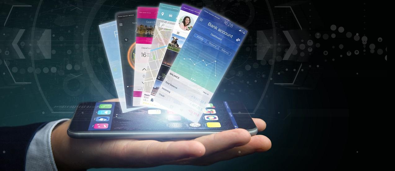 Super App in banking