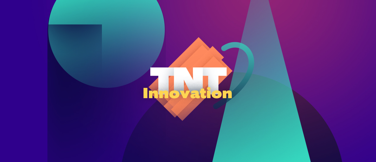 Think Nagarro Today_challenges of innovation
