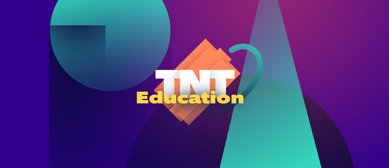 Think Nagarro Today_technology and education