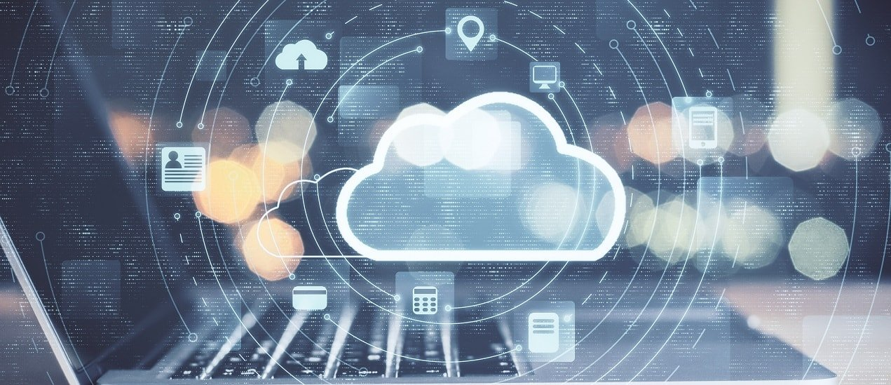AWS vs Azure – how to choose cloud platform