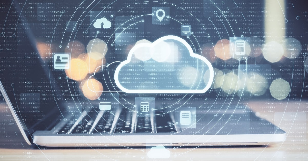 AWS vs Azure: Which Cloud platform is best for IoT?