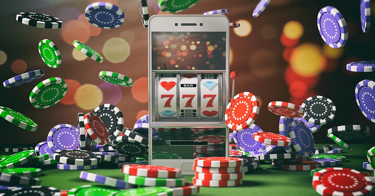 Gaming_1200x628px