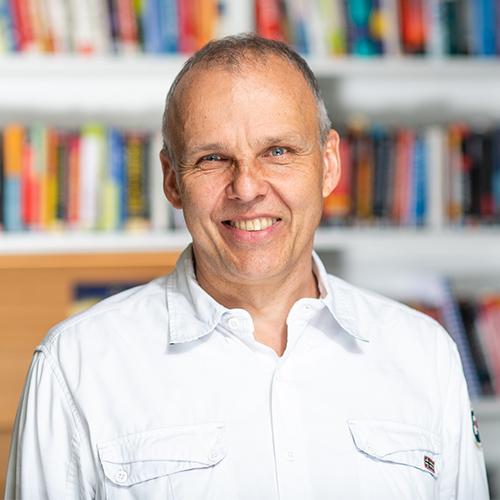 Hannes Färberböck