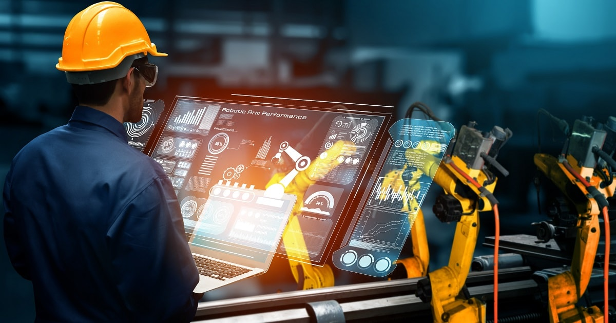The unique challenges of transitioning from PoC to implementation in IoT predictive maintenance