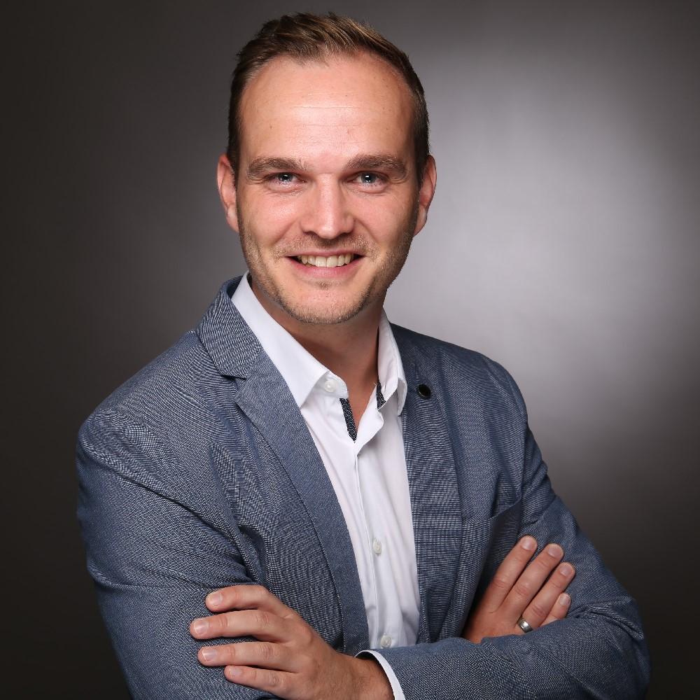Jürgen Pointinger
