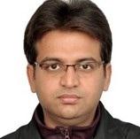 Mandeep Budhiraja