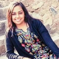 Nisha Banerjee