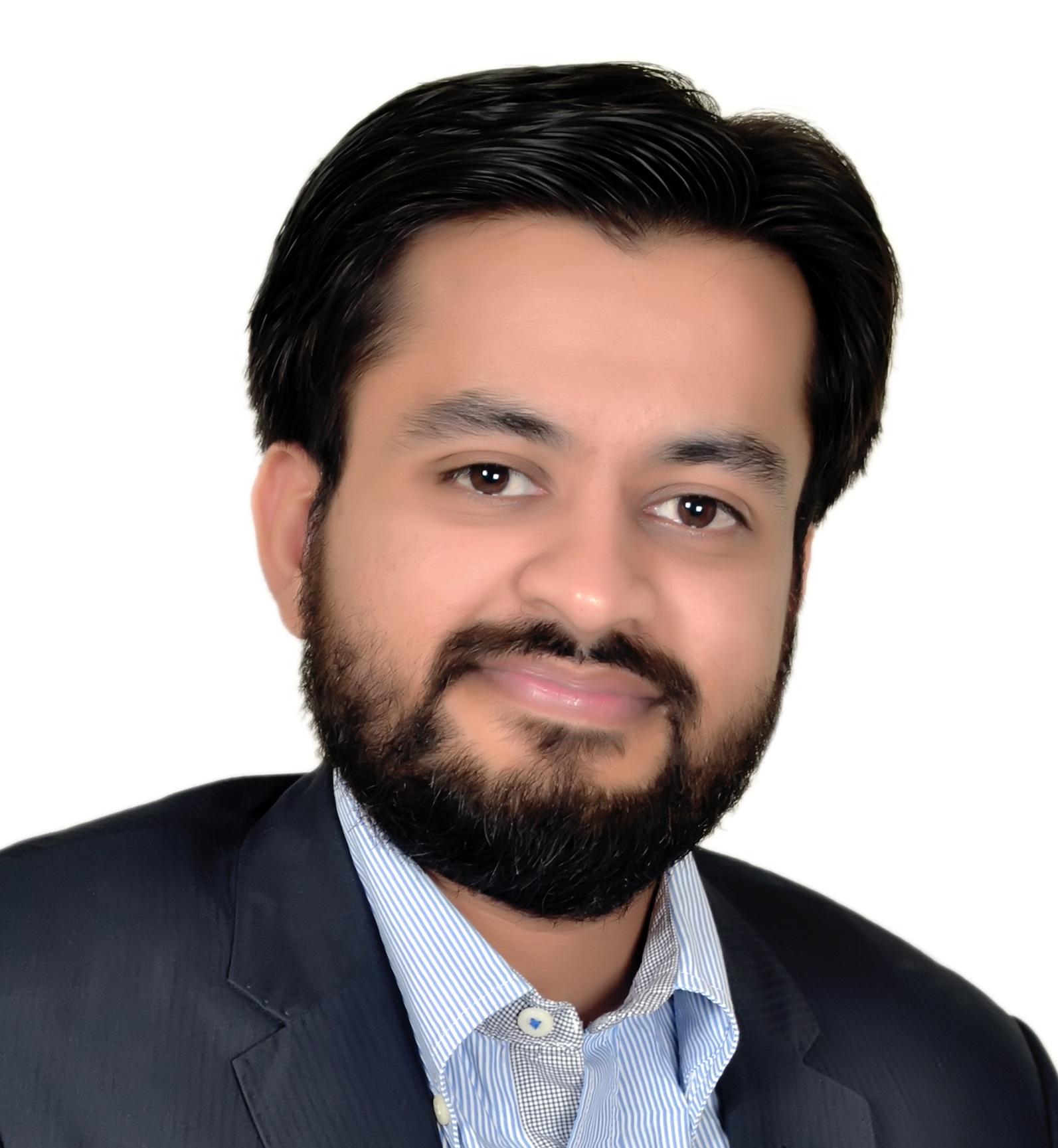 Rahul Goel