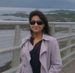 Shilpi Gupta