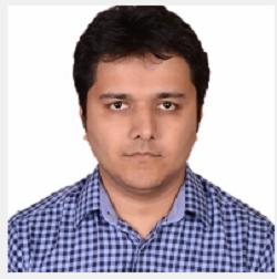 Vishvesh Upadhyaya