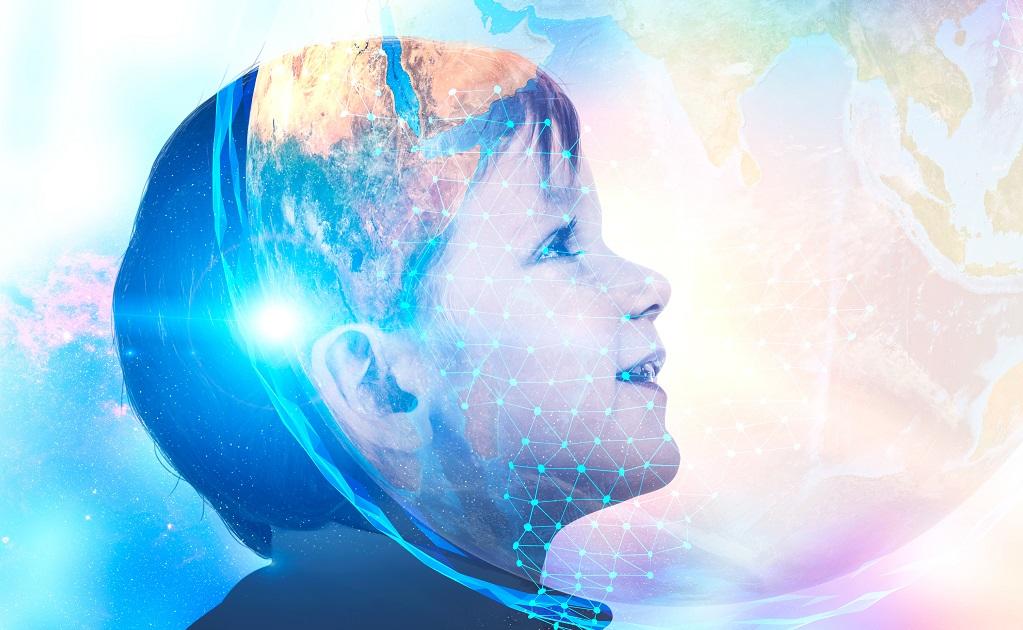 IoT - Integartionstest in einer hyperverbundenen Welt