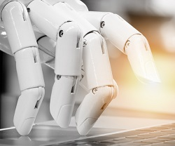 Chatbots and Live Agents: Future allies set to transform customer experience