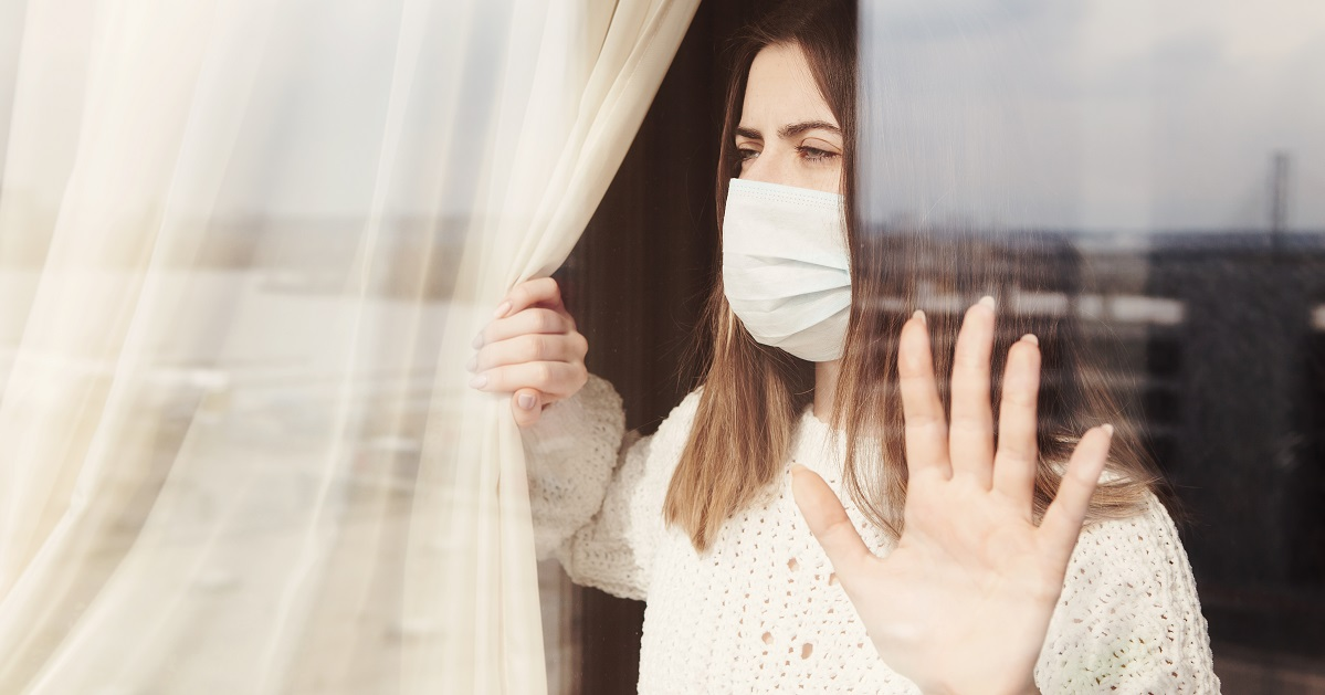 Lessons from a pandemic: My learnings during the lockdown