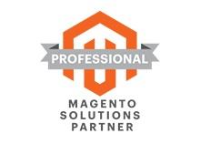 Magento-partnership-228x158