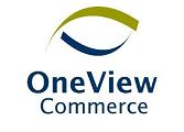 OneView-commerce-1