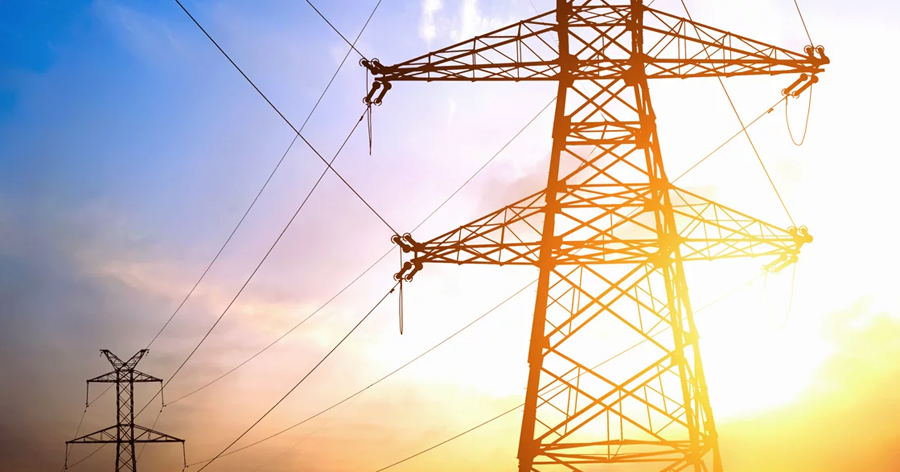 Unlocking the value in utilities