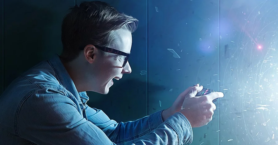 Expanding the digital gaming horizons