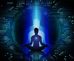 Digital Tsunami to Digital Nirvana: Transform through enterprise architecture