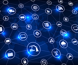 Edge computing: The dawn of autonomous things