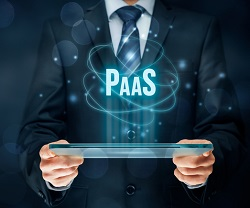 Rise of PaaS: Game changer in cloud evolution