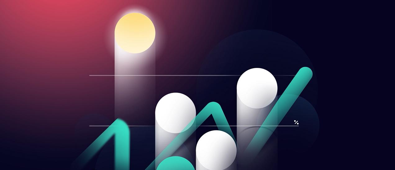 Banner_Desktop_Annual Report
