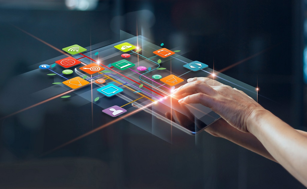 Future of banking technology – how can tech and banking industries face the next economic downturn