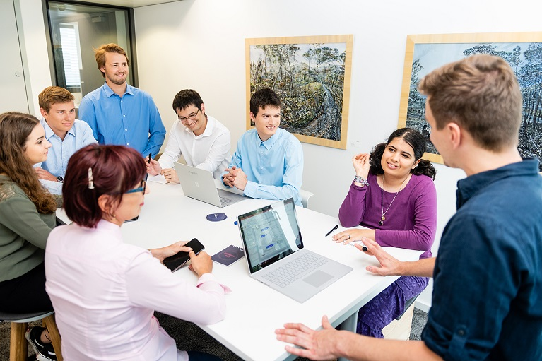 Neurodiversity in the workplace – supporting autists with software testing training and jobs