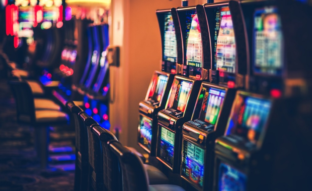 tips to develop a great slot game