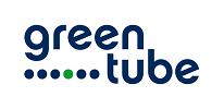 Greentube_Logo-1