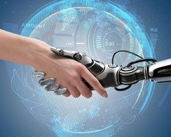 """Is """"Robo Wealth Advisor"""" the end of Wealth Manager?"""