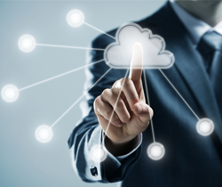 Cloud Computing will disappear