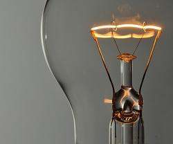 Hitchhiker's guide to business transformation: Tipps für Innovationsdesign in der IT