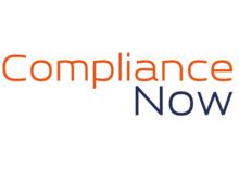 ComplianceNow