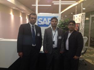 SAP Image 22