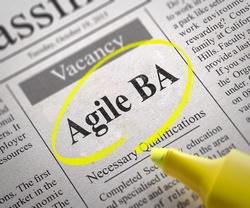 agileBA blog