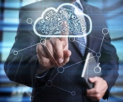 Changing gears: 5 factors that influence a successful cloud adoption strategy