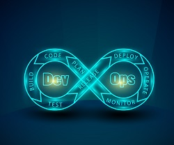 Can we go 'digital' without DevOps?