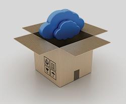 Data warehouse & analytics: Amazon Redshift or Google BigQuery?