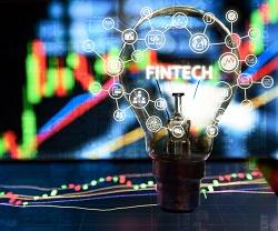 DevOps for Fintech