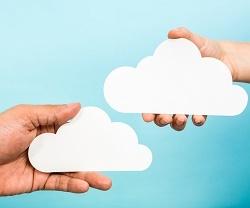 Why vote for Google Cloud Platform?